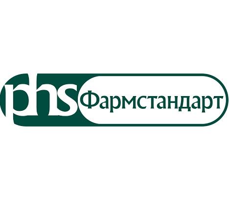 АО «Фармстандарт»